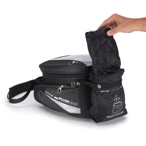 Givi Tank Bag