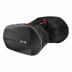 Saddle-bags-TPH01-EASYLOCK