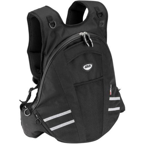Givi T451 rucksack