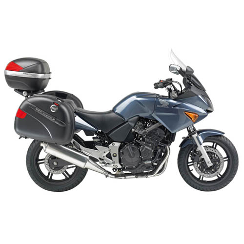 Givi Honda CBF600
