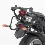 Givi 351FZ &amp; PL360