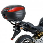 Givi 449FZ