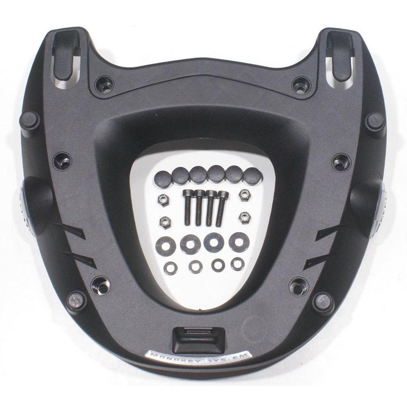 Givi M5 Plate