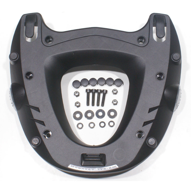 Givi-M5-Plate.jpg