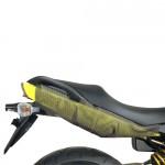 Givi T25 Anti Slip Mat