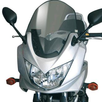 Givi Screen D262S