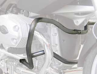 Givi TN689 Engine Guard