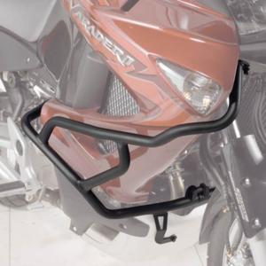 TN454 Givi Varadero Engine Guard