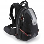 Givi T478 XStream Rucksack